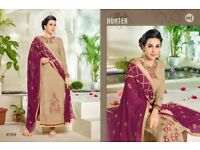 Asian Indian suits and dresses best quality best reasonable prices