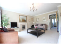 CHRISTMAS HOLIDAY SHORT LET   3 Bedroom House   Oxford   Ref: 1819