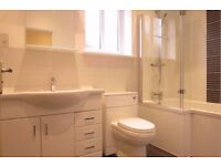 AVAILABLE 1 Bed Flat in Burlington Road, Motspur Park, London, KT3!!!
