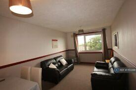 2 bedroom flat in Cornhill Terrace, Aberdeen, AB16 (2 bed) (#1153396)