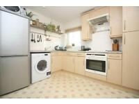 2 bedroom flat in Windmill House, 146 Westferry Road Docklands E14