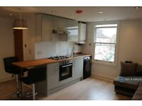 2 bedroom flat in Clapham Road, London, SW9 (2 bed) (#1088290)