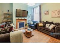 1 bedroom in Manchester, Manchester, M14