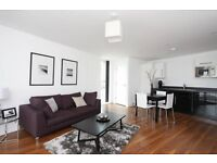 1 bedroom flat in The Move, Loudon Road, Swiss Cottage, NW8