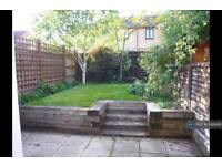 2 bedroom house in The Briars, Hertford, SG13 (2 bed)