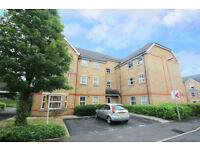 Two Bedroom Ground Floor Apartment to Rent | Headington, Oxford | Ref: 1571