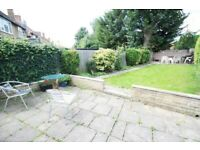 Located in a quiet residential road, close to transport and shops