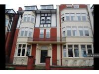1 bedroom flat in Wellington Road, Wallasey, CH45 (1 bed)