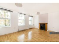 2 bedroom flat in Whitton, Whitton, TW2 (2 bed) (#1134533)