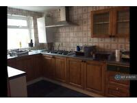 1 bedroom flat in Melton Road, Leicester, LE4 (1 bed)