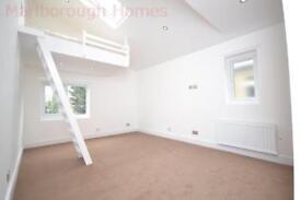 1 bedroom in Vernon Road, London