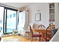 Lovely 1 bed apartment within the heart of Tower Hill