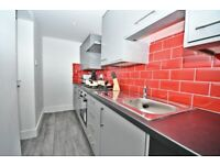 ***Fully Refurbished, LUXURY HOUSE SHARE, Preston, READY NOW, Not to be Missed!!!***