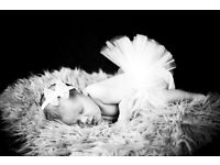 Newborn, Family, Portrait Photographer based in Dunfermline