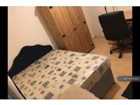 1 bedroom in Charlotte Road, Sheffield, S2