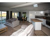 Stunning Holiday Home On 5 Star Park. Close To The Lake District With Swimming Pool, Restaurant