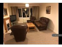 2 bedroom flat in Cleveden Place, Glasgow, G12 (2 bed)