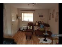 2 bedroom flat in Tom Jennings Close, Newmarket, CB8 (2 bed) (#920515)