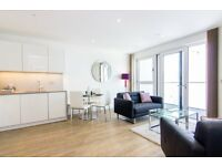 LUXURY 1 BED BACH HOUSE NINE ELMS POINT SW8 VAUXHALL NINE ELMS STOCKWELL OVAL WANDSWORTH PIMLICO