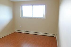 Utilities included! 1 Bedroom Apartment for Rent in Sarnia Sarnia Sarnia Area image 5