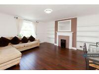 4 bedroom flat in Camden Road, London, N7 (4 bed) (#1132249)