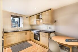 1 bedroom in Pudding Chare, Newcastle Upon Tyne, NE1 (#1160816)