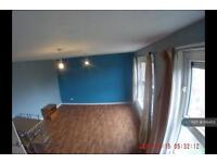 3 bedroom flat in Roachdale, Manchester, OL12 (3 bed)