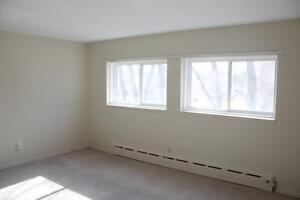 2 Bedroom Available for only $899/MONTH!