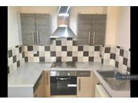 1 bedroom flat in Borough Road, Merseyside, CH44 (1 bed)