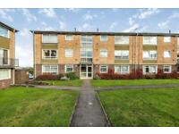 2 bedroom apartment, Guildford