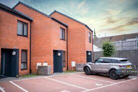 1 bedroom house in Clews Mews, Swansea, SA1 (1 bed) (#1094423)