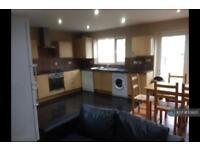 4 bedroom house in Teddington Grove, Perry Barr, Birmingham, B42 (4 bed)