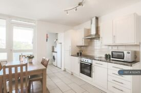 5 bedroom flat in London, London, NW1 (5 bed) (#1123475)