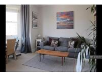 2 bedroom flat in Fourth Avenue, Hove, BN3 (2 bed)
