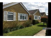2 bedroom house in Brockham, Brockham, Betchworth, RH3 (2 bed)
