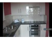 2 bedroom flat in Leeside Court, Plymouth, PL2 (2 bed)
