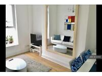 2 bedroom flat in Marylands Road, Maida Vale, W9 (2 bed)