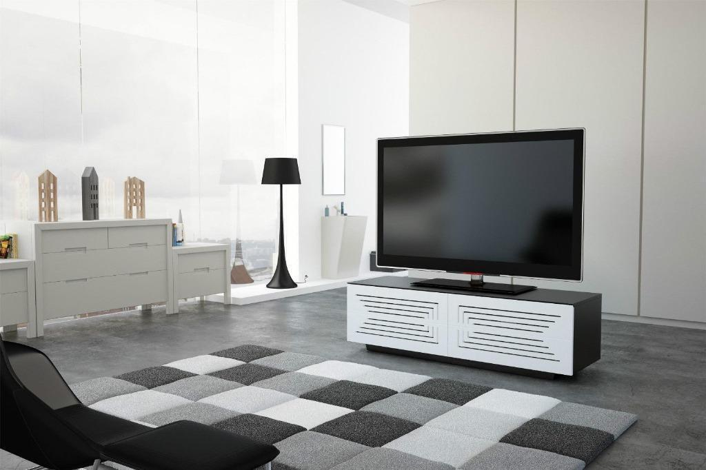 High Gloss Living Room Furniture Tv Buy Sale And Trade Ads