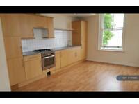 2 bedroom flat in Lansdowne Square, Northfleet , DA11 (2 bed)