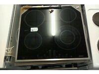 Bosch - electric hob #25337 £99