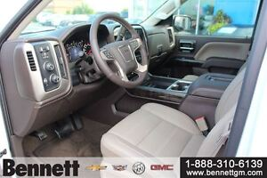 2016 GMC Sierra 1500 Denali - Everything you would expect + more Kitchener / Waterloo Kitchener Area image 18