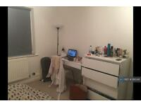 1 bedroom in London, London, BR1