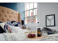 1 bedroom flat in High Street, Bromsgrove, B61 (1 bed)