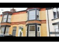 3 bedroom house in Alverstone Road, Liverpool, L18 (3 bed) (#63598)