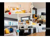 2 bedroom flat in Northern Street Apartments, Leeds, LS1 (2 bed) (#1156058)