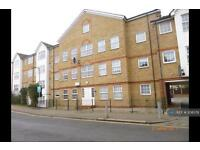 2 bedroom flat in Southend On Sea, Southend On Sea, SS1 (2 bed)