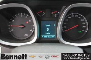 2012 Chevrolet Equinox 2LT - Heated seats, remote start, and pow Kitchener / Waterloo Kitchener Area image 11