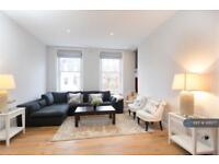 2 bedroom flat in Philbeach Gardens, London, SW5 (2 bed)