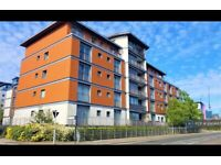 1 bedroom flat in Brentford, Middlesex, TW8 (1 bed) (#1049687)