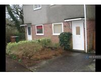 2 bedroom house in Frewin Gardens, Plymouth, PL6 (2 bed)